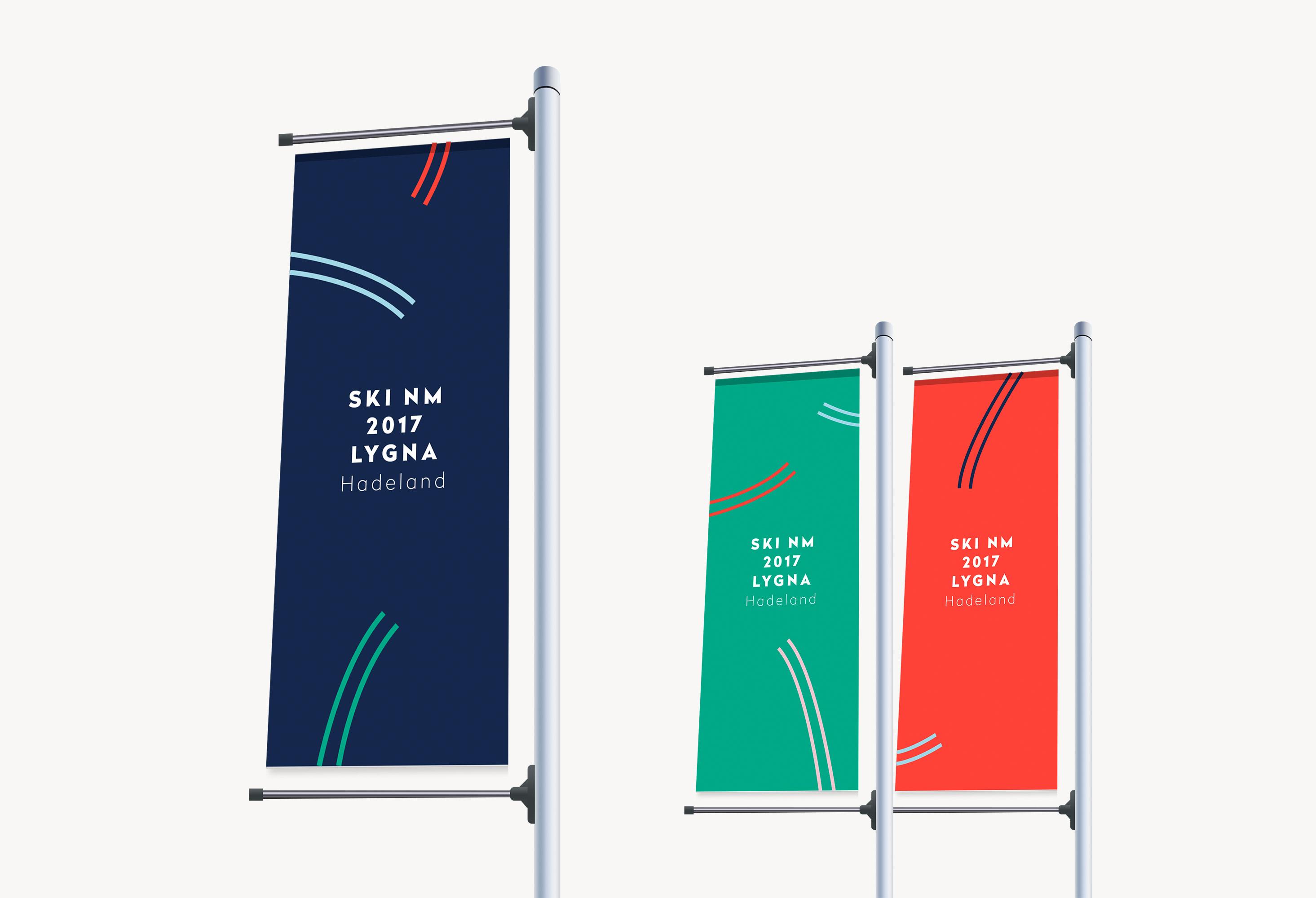 NM ski lygna 2017 banner