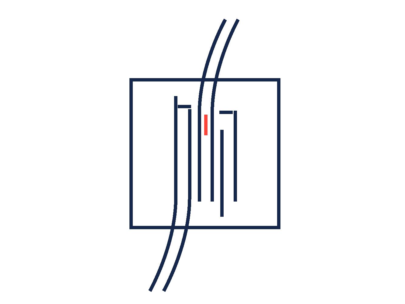 Ski NM lygna 2017 logo
