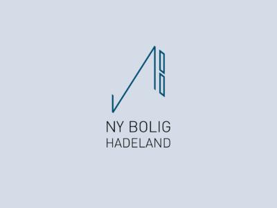 Ny Bolig Hadeland