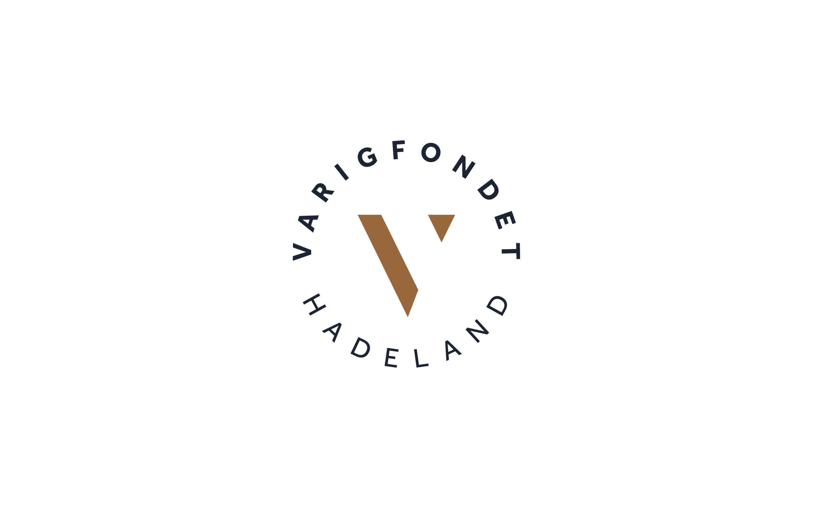 Varigfondet logo