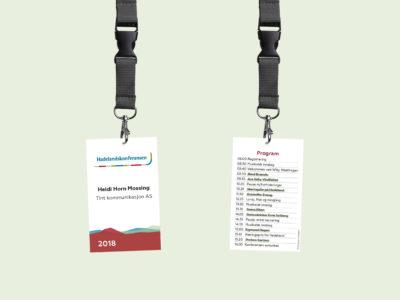 Hadelandskonferansen