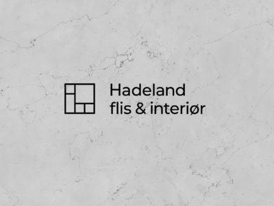Hadeland flis og interiør