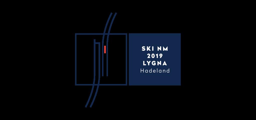 NM2019_logo