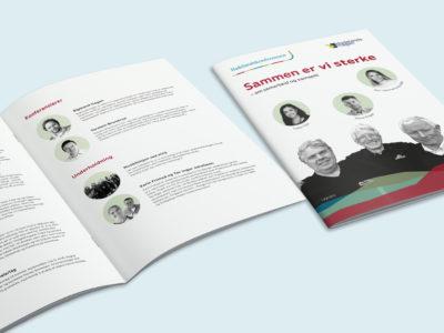 Hadelandskonferansen 2019